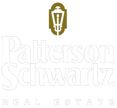 Patterson Schwartz Real Estate